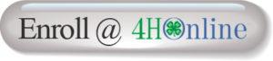 Offsite link: Enroll at 4-H Online